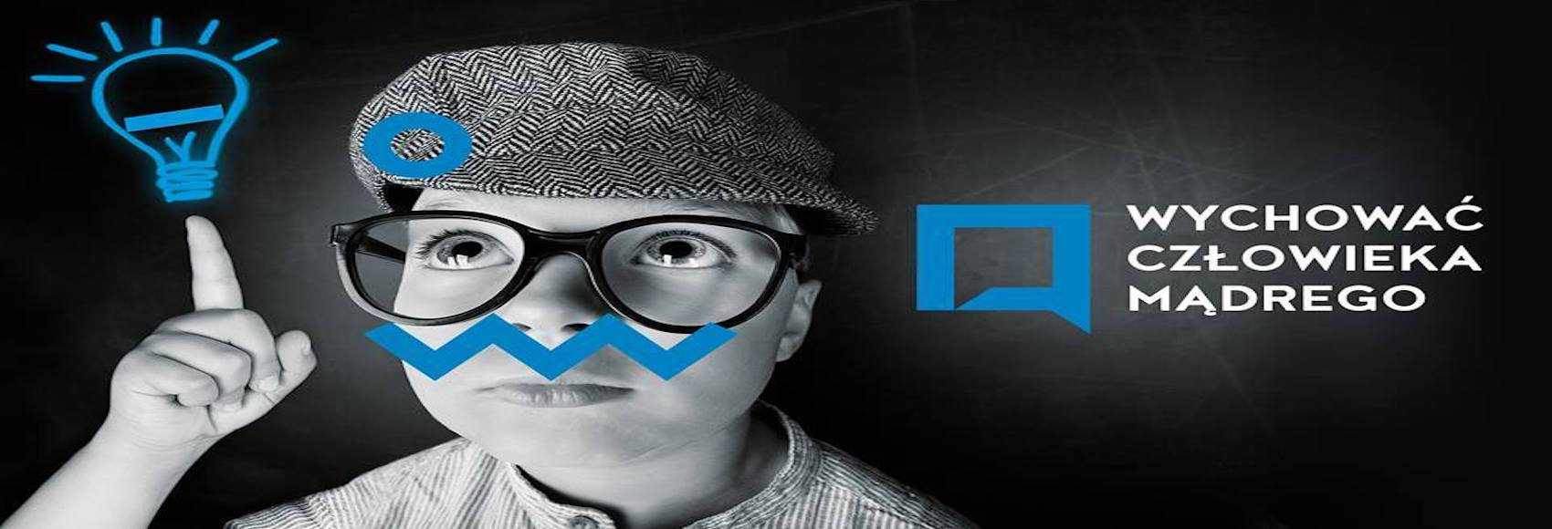 """<p>""""Tutoring przynosi efekty tylko wtedy kiedy jest realizowany"""" &nbsp; Nasza szkoła zakwalifikowała się do ogólnopolskiego projektu &#8222;Wychować człowieka mądrego. Wprowadzenie modelu pracy wychowawczej i resocjalizacyjnej z zastosowaniem metody tutoringu szkolnego jako profilaktyki pozytywnej problemów w polskiej szkole&#8221;. Realizatorem projektu jest Instytut Tutoringu Szkolnego &#8211; www.tutoring.org.pl (placówka Towarzystwa Edukacji Otwartej), a [&hellip;]</p>"""