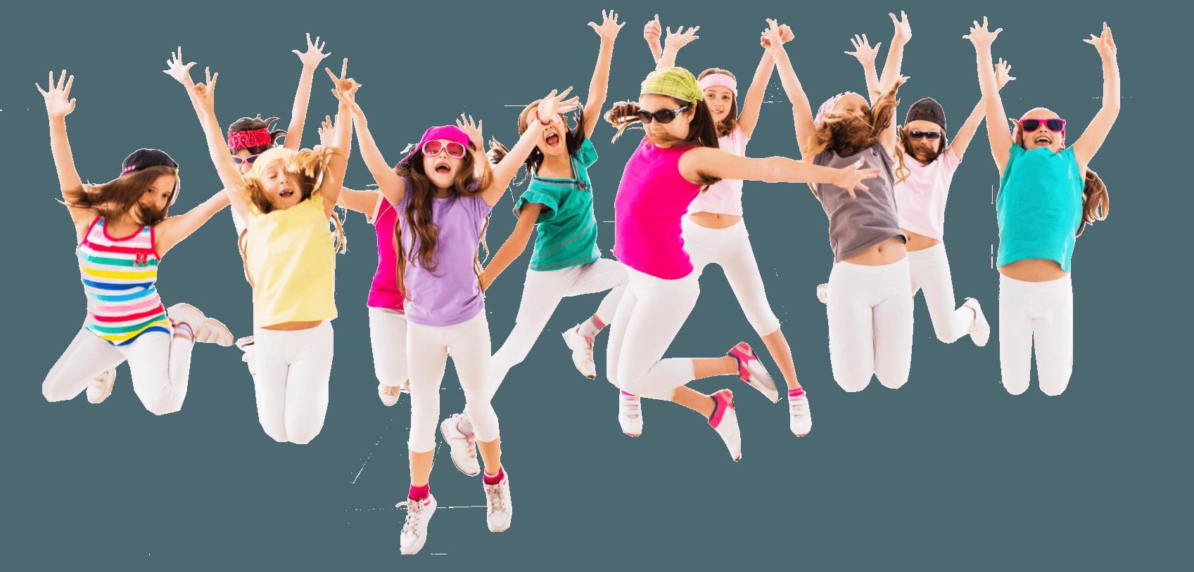 <p>12 marca 2019 roku odbył się w naszej szkole dzień otwarty. Zaprosiliśmy przyszłorocznych pierwszoklasistów oraz ich rodziców, by mogli dowiedzieć się więcej na temat możliwości rozwoju, jakie oferuje szkoła oraz obejrzeć sale dydaktyczne, którymi dysponujemy. Po przemowie pani dyrektor mieliśmy okazję zobaczyć występ uczniów klas sportowych tanecznych. Do tańca zaproszone [&hellip;]</p>