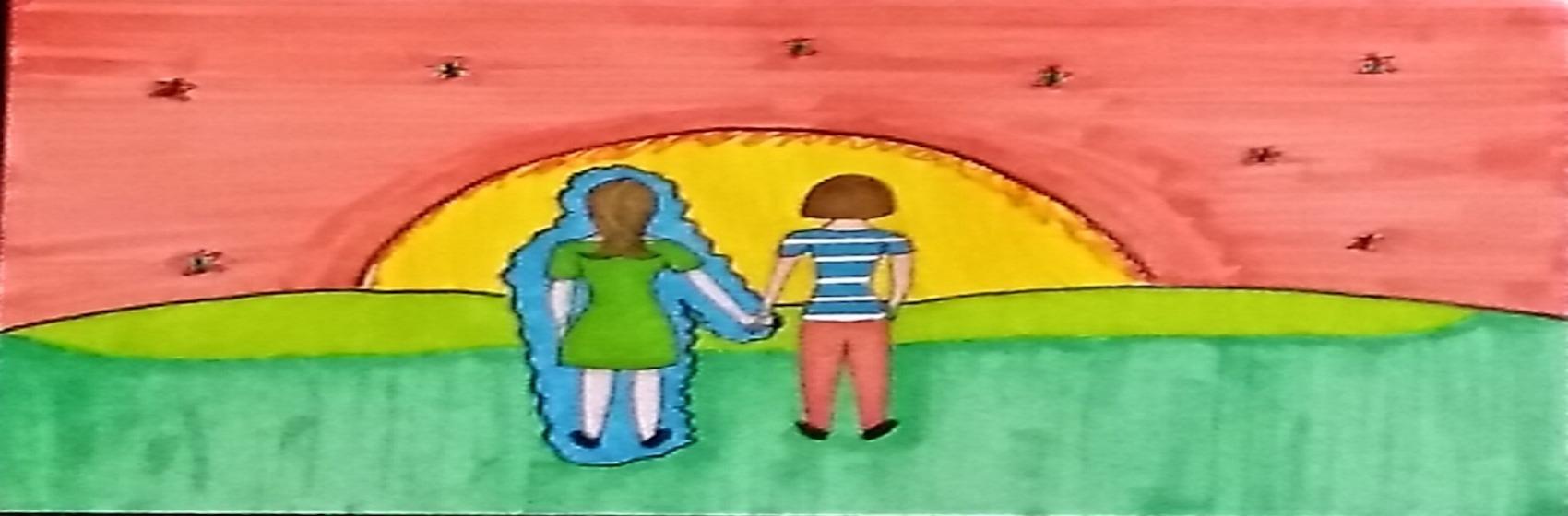 <p>Dzień Przyjaciela 9czerwca Dzień Przyjaciela jest obchodzony na całym świecie 9 czerwca. To jedno z tak zwanych świąt nietypowych. W wielu krajach tego dnia obdarowuje się bliskich drobnymi prezentami lub słodyczami. Warto go spędzić ze swoim najlepszym przyjacielem/przyjaciółką w wyjątkowy sposób. To świetna okazja, aby okazać komuś wdzięczność za obecność [&hellip;]</p>