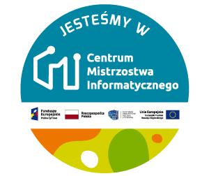 Centrum Mistrzostwa Informatycznego